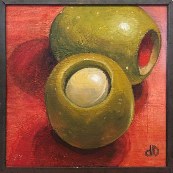 stuffed-olives